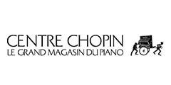 centre-chopin